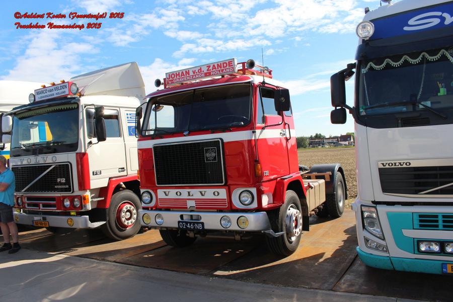 Truckshow-Numansdorp-Koster-20160503-00060.jpg