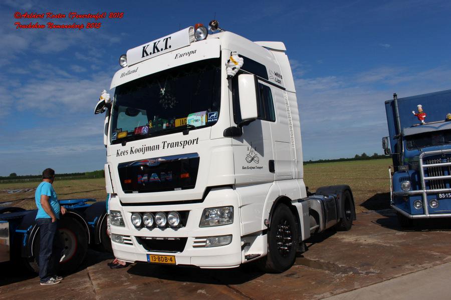 Truckshow-Numansdorp-Koster-20160503-00061.jpg