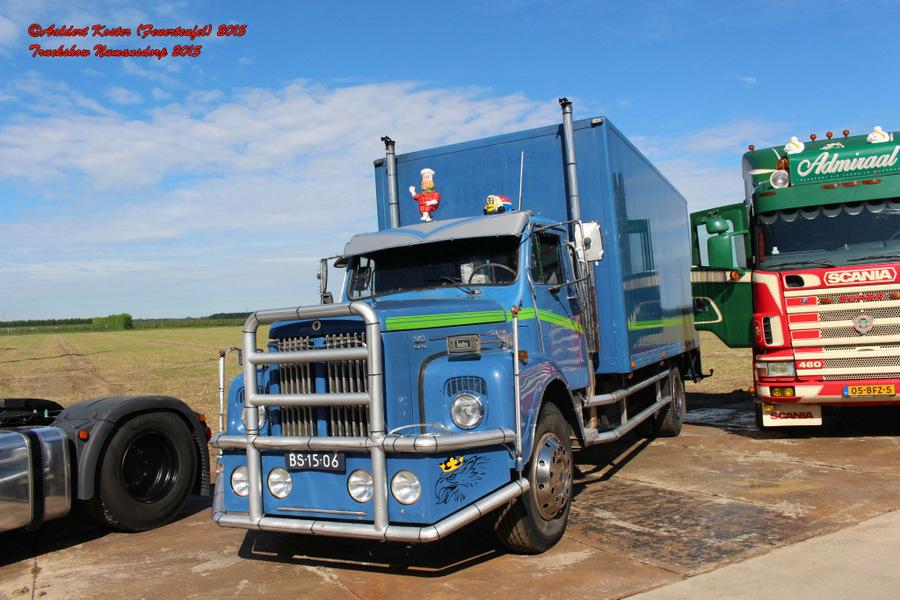 Truckshow-Numansdorp-Koster-20160503-00062.jpg