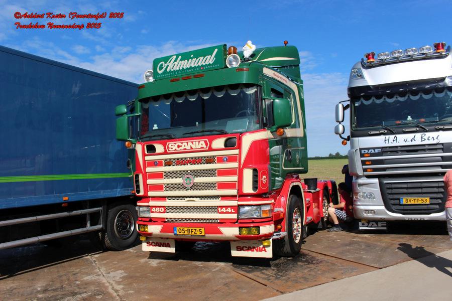 Truckshow-Numansdorp-Koster-20160503-00063.jpg