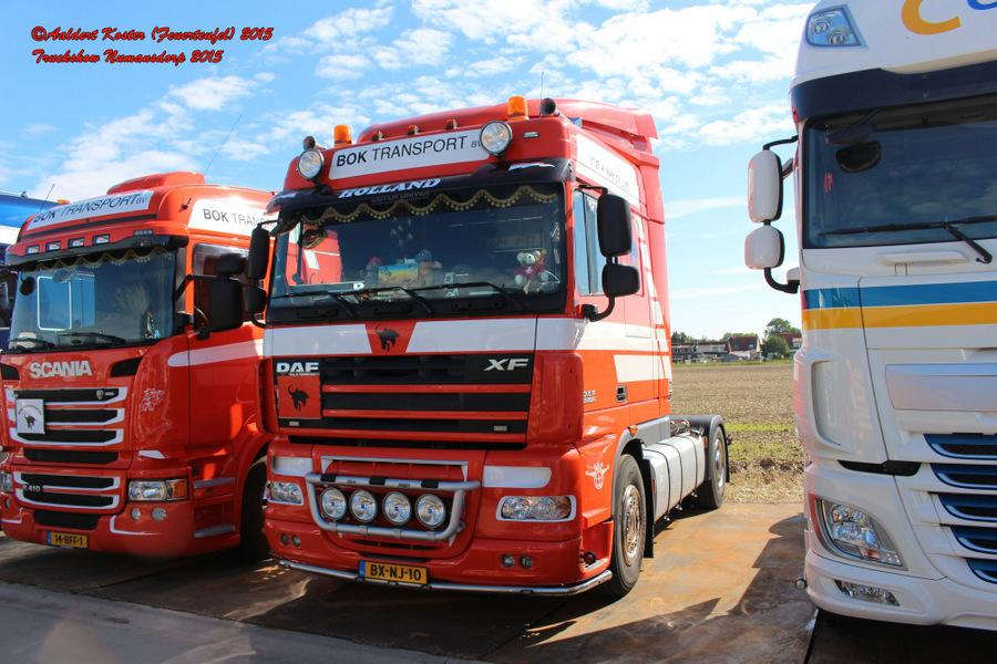 Truckshow-Numansdorp-Koster-20160503-00064.jpg
