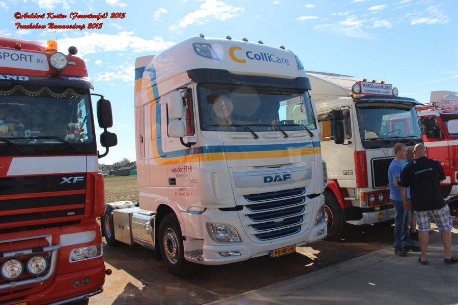 Truckshow-Numansdorp-Koster-20160503-00065.jpg