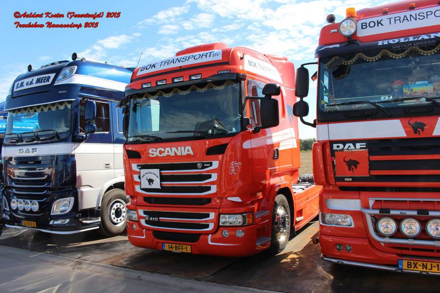 Truckshow-Numansdorp-Koster-20160503-00066.jpg