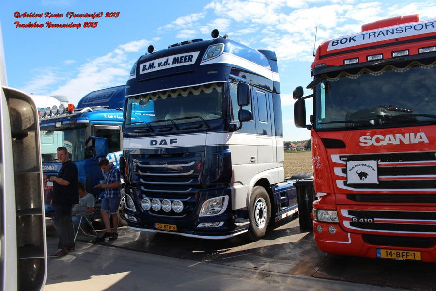 Truckshow-Numansdorp-Koster-20160503-00067.jpg