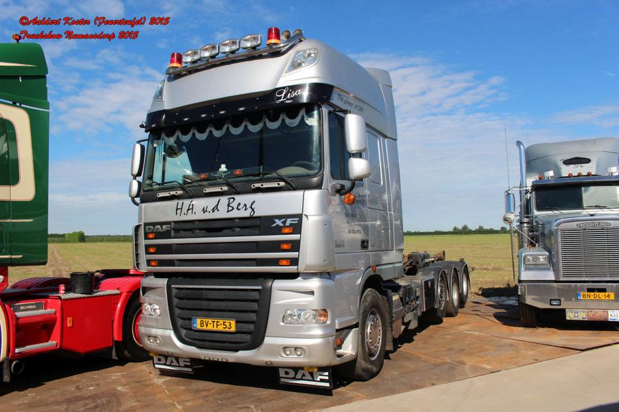 Truckshow-Numansdorp-Koster-20160503-00068.jpg