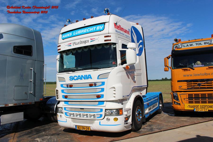 Truckshow-Numansdorp-Koster-20160503-00069.jpg