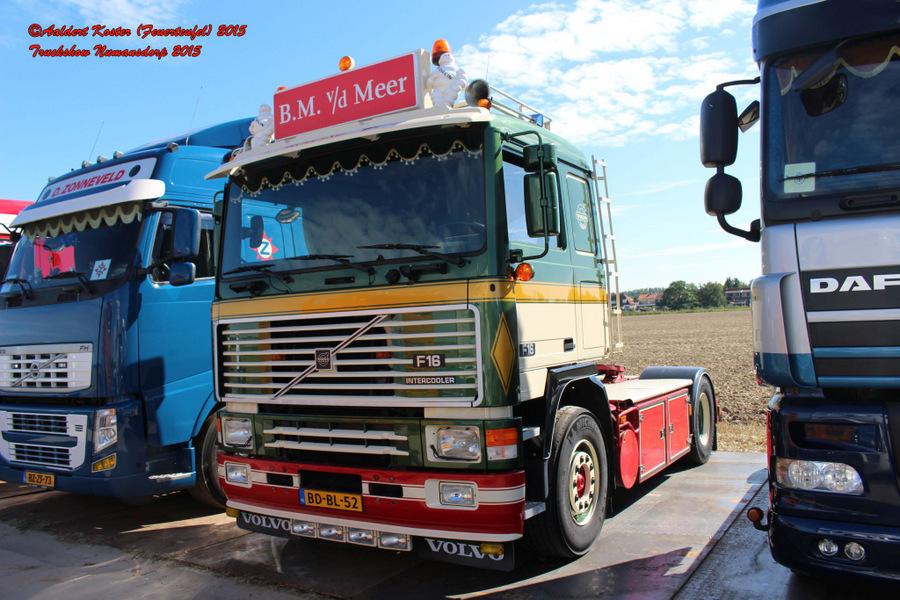 Truckshow-Numansdorp-Koster-20160503-00070.jpg