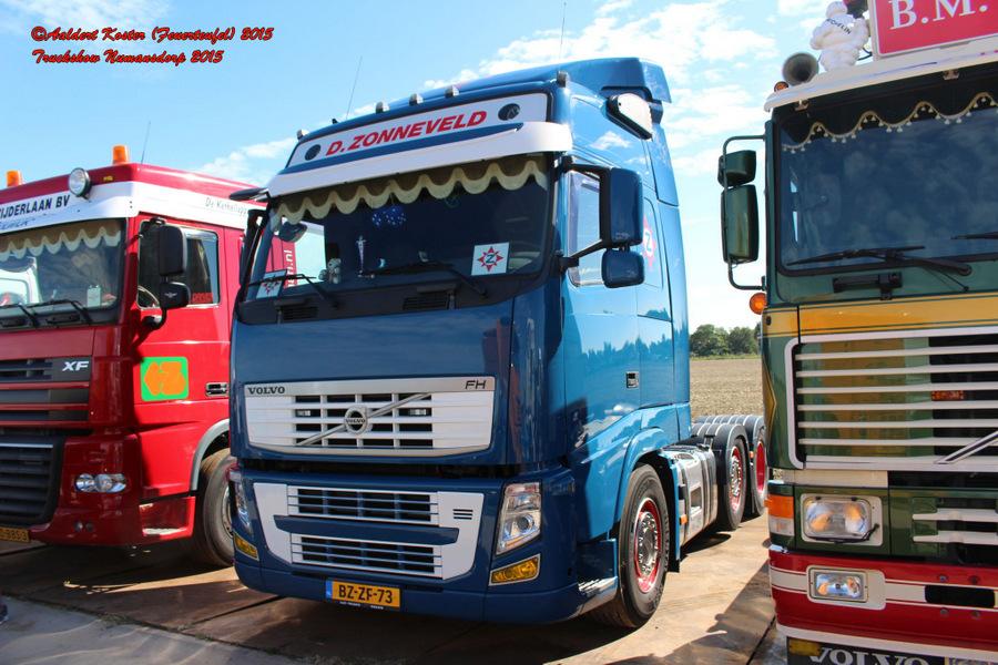 Truckshow-Numansdorp-Koster-20160503-00071.jpg