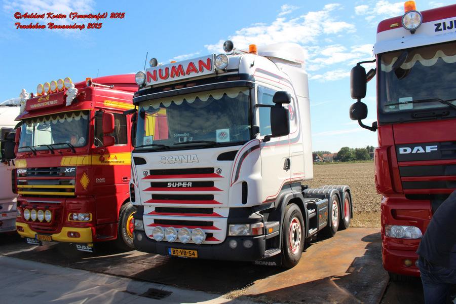 Truckshow-Numansdorp-Koster-20160503-00072.jpg