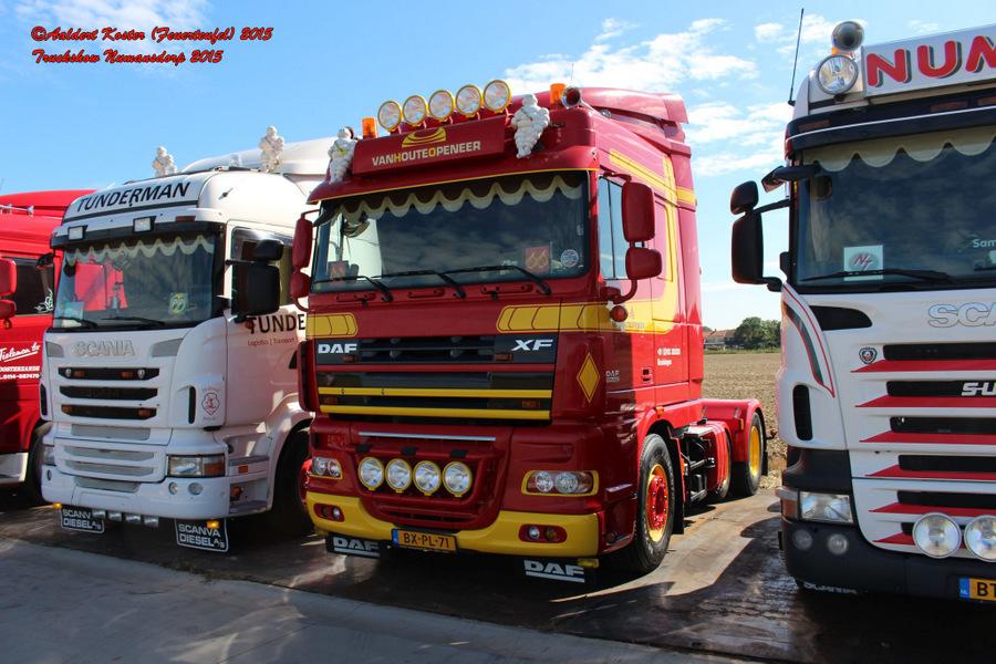 Truckshow-Numansdorp-Koster-20160503-00073.jpg