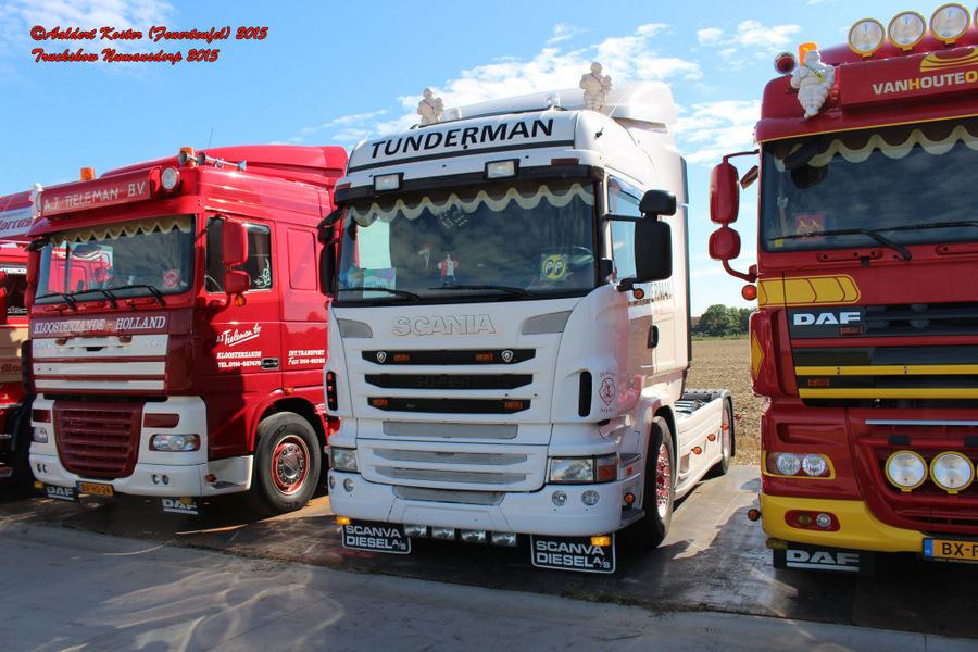 Truckshow-Numansdorp-Koster-20160503-00074.jpg