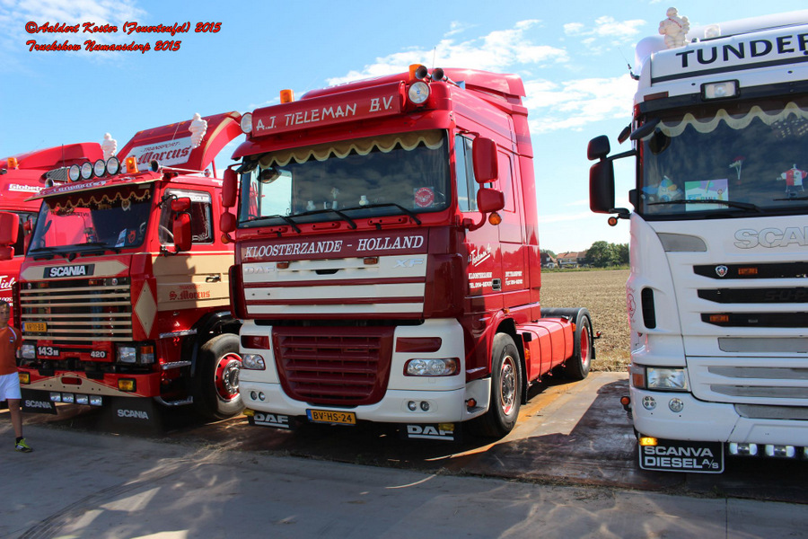 Truckshow-Numansdorp-Koster-20160503-00075.jpg