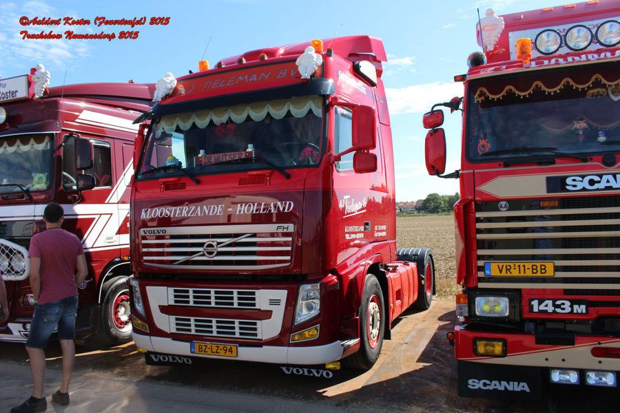 Truckshow-Numansdorp-Koster-20160503-00076.jpg