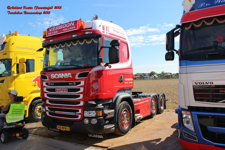 Truckshow-Numansdorp-Koster-20160503-00078.jpg
