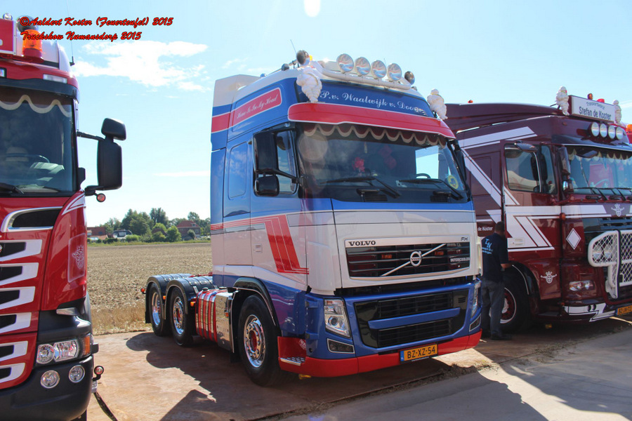 Truckshow-Numansdorp-Koster-20160503-00079.jpg
