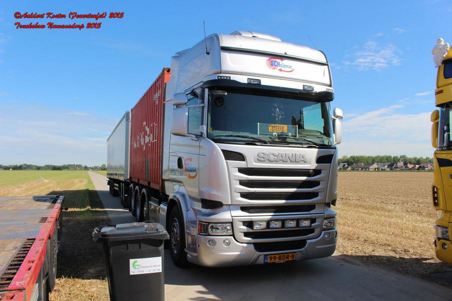 Truckshow-Numansdorp-Koster-20160503-00080.jpg