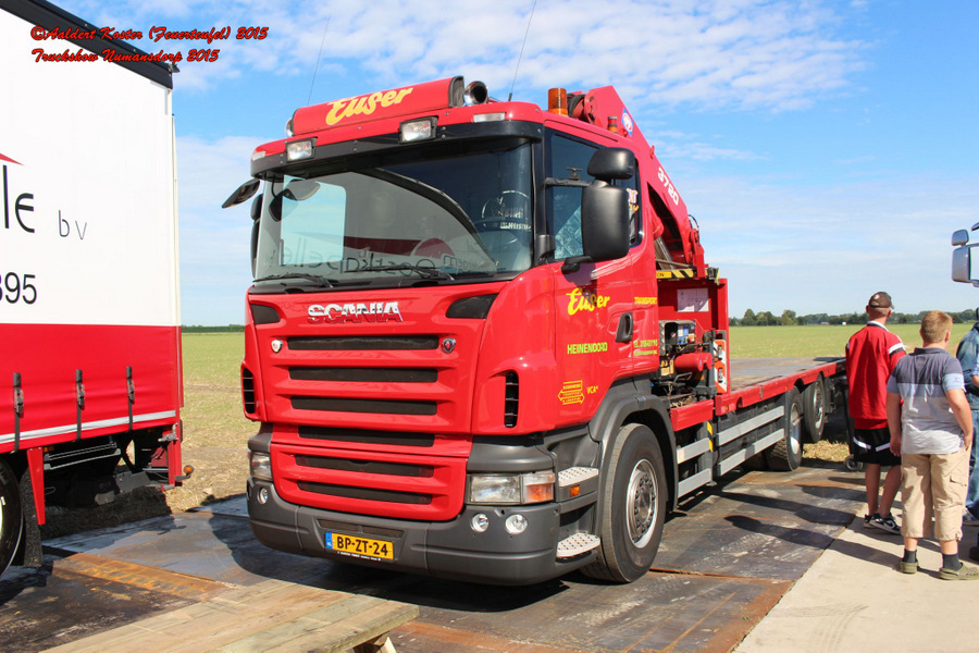 Truckshow-Numansdorp-Koster-20160503-00081.jpg