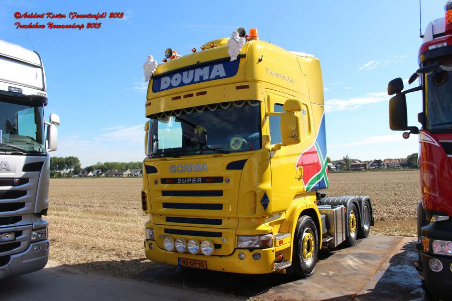 Truckshow-Numansdorp-Koster-20160503-00082.jpg