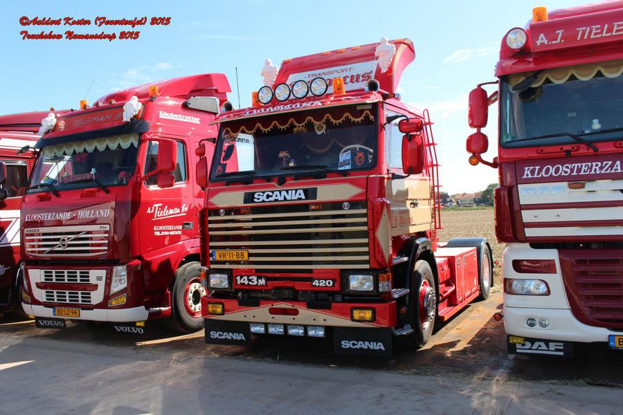 Truckshow-Numansdorp-Koster-20160503-00083.jpg