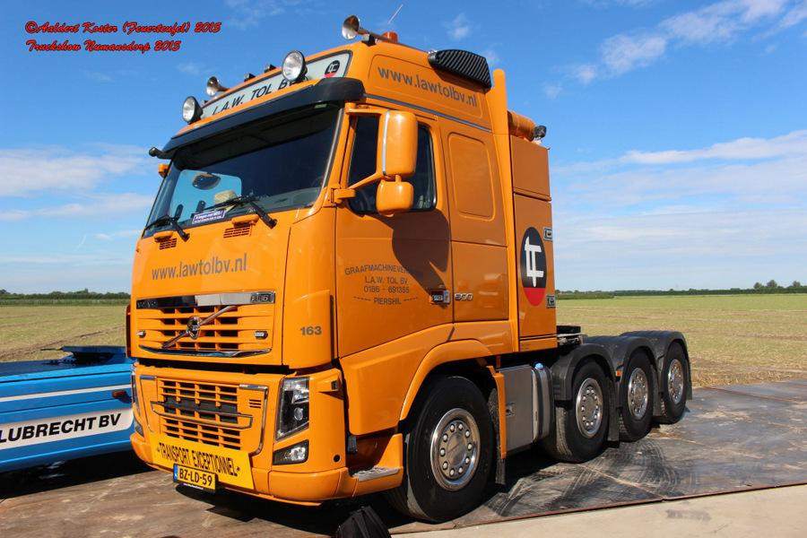 Truckshow-Numansdorp-Koster-20160503-00084.jpg