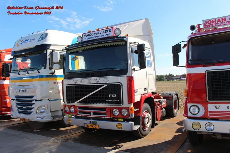 Truckshow-Numansdorp-Koster-20160503-00085.jpg