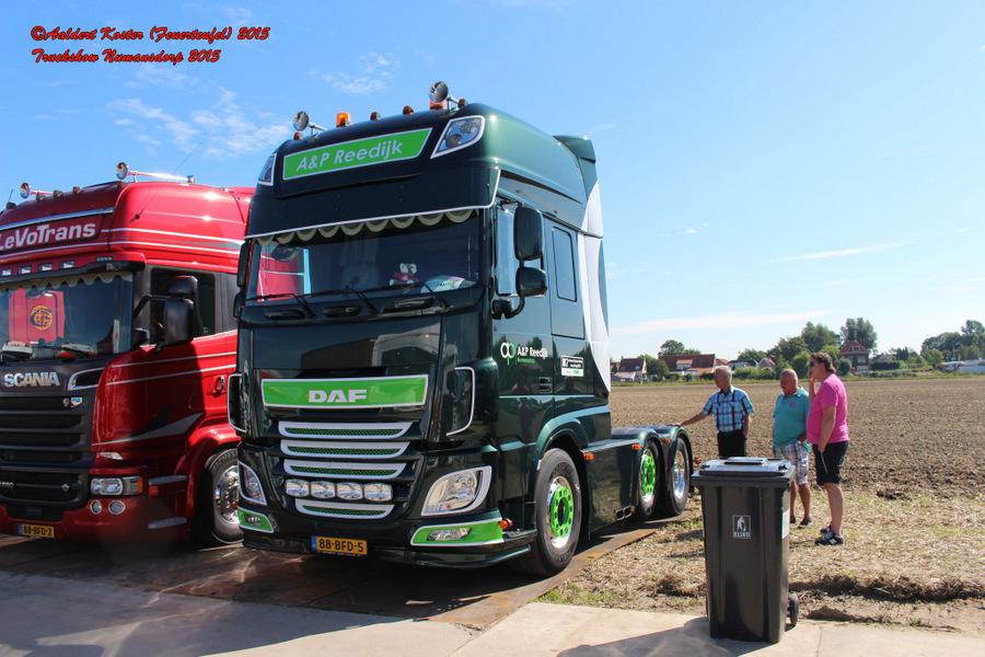 Truckshow-Numansdorp-Koster-20160503-00086.jpg