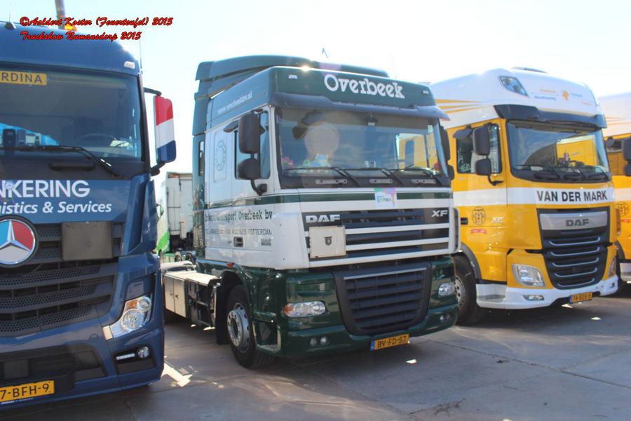 Truckshow-Numansdorp-Koster-20160503-00088.jpg
