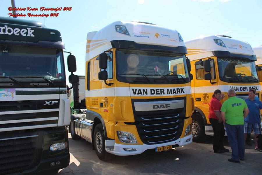 Truckshow-Numansdorp-Koster-20160503-00089.jpg