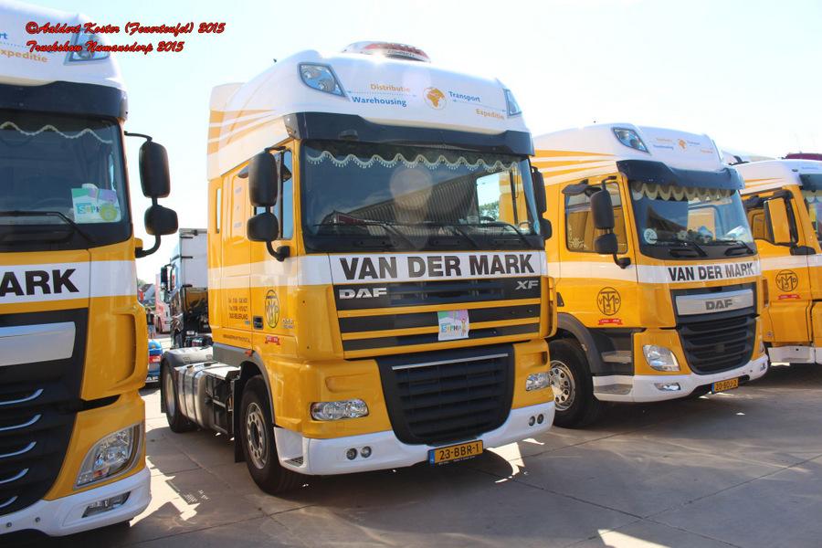Truckshow-Numansdorp-Koster-20160503-00090.jpg