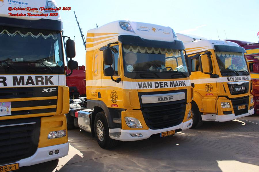 Truckshow-Numansdorp-Koster-20160503-00091.jpg