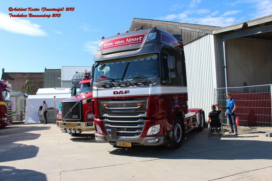 Truckshow-Numansdorp-Koster-20160503-00092.jpg