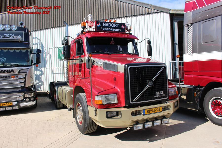 Truckshow-Numansdorp-Koster-20160503-00093.jpg