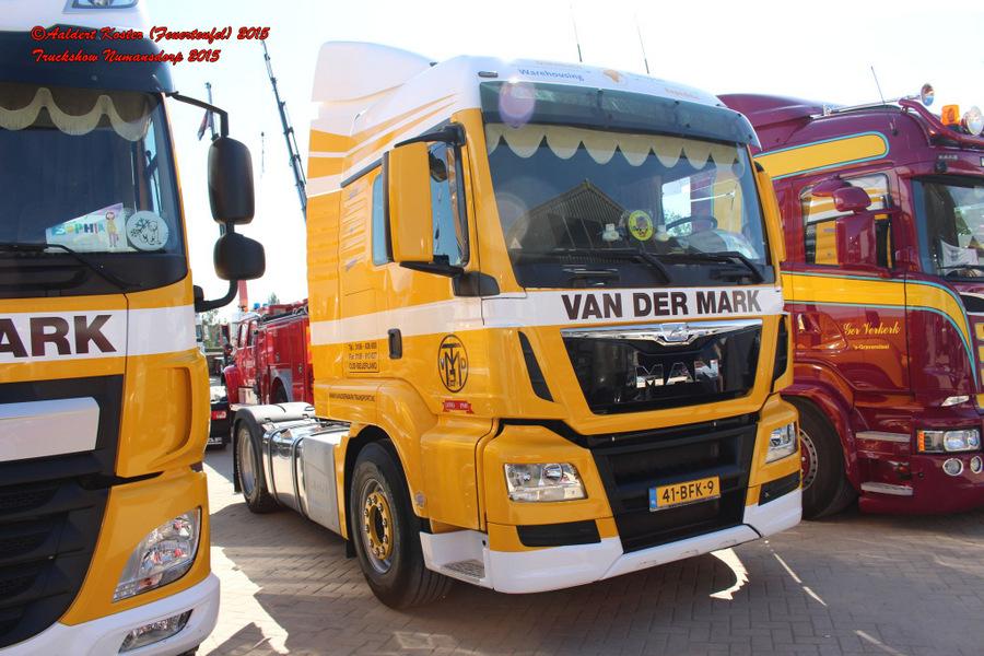 Truckshow-Numansdorp-Koster-20160503-00094.jpg