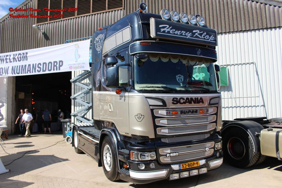 Truckshow-Numansdorp-Koster-20160503-00095.jpg