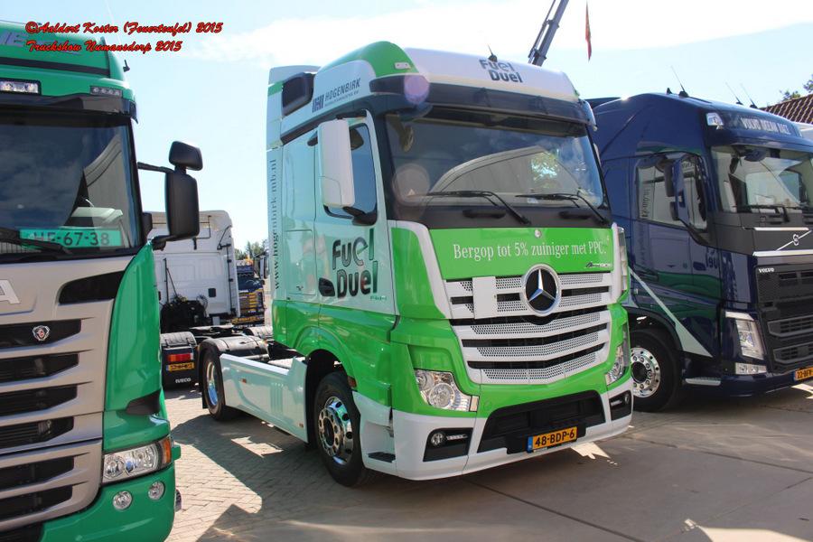 Truckshow-Numansdorp-Koster-20160503-00097.jpg