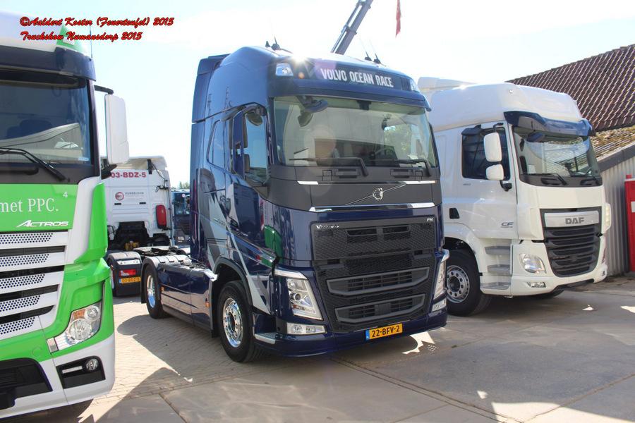 Truckshow-Numansdorp-Koster-20160503-00098.jpg