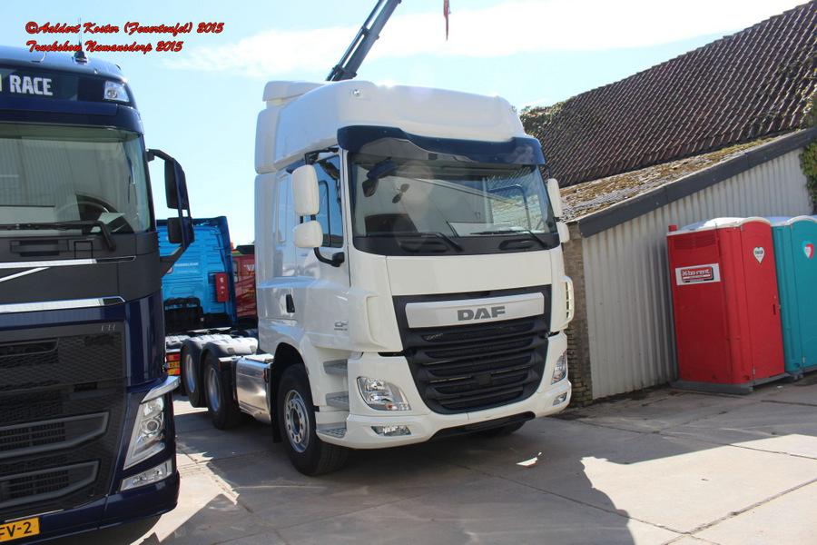 Truckshow-Numansdorp-Koster-20160503-00099.jpg