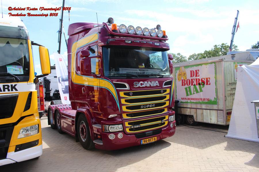 Truckshow-Numansdorp-Koster-20160503-00100.jpg