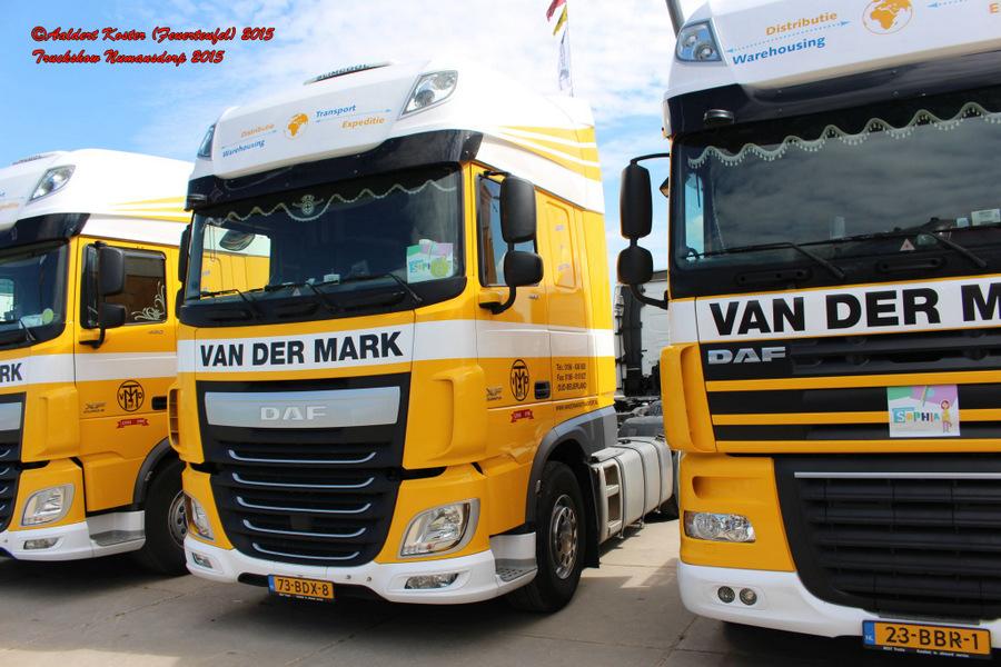 Truckshow-Numansdorp-Koster-20160503-00101.jpg