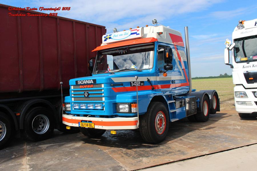 Truckshow-Numansdorp-Koster-20160503-00103.jpg