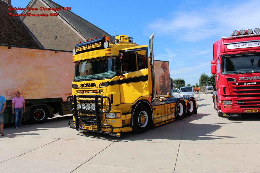 Truckshow-Numansdorp-Koster-20160503-00104.jpg
