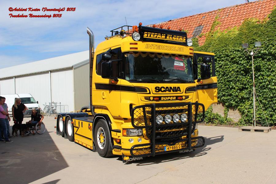 Truckshow-Numansdorp-Koster-20160503-00105.jpg