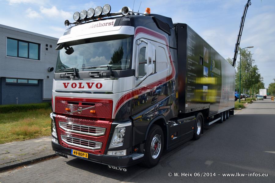 20140628-Wielenfestrival-Veenendaal-00003.jpg