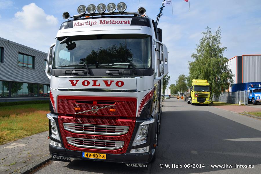20140628-Wielenfestrival-Veenendaal-00004.jpg