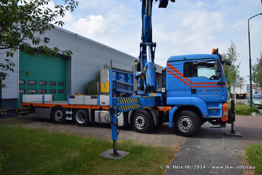 20140628-Wielenfestrival-Veenendaal-00010.jpg