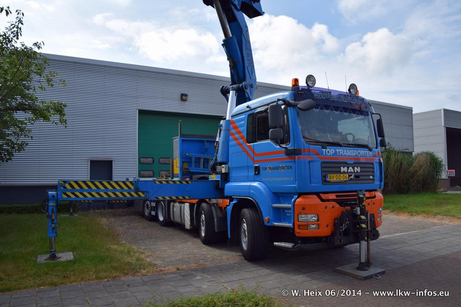 20140628-Wielenfestrival-Veenendaal-00012.jpg