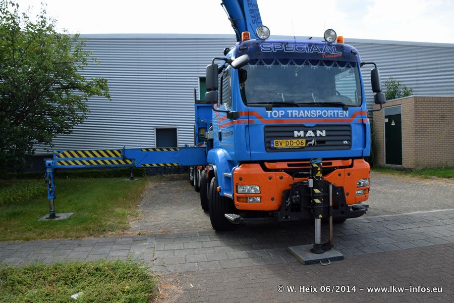 20140628-Wielenfestrival-Veenendaal-00013.jpg