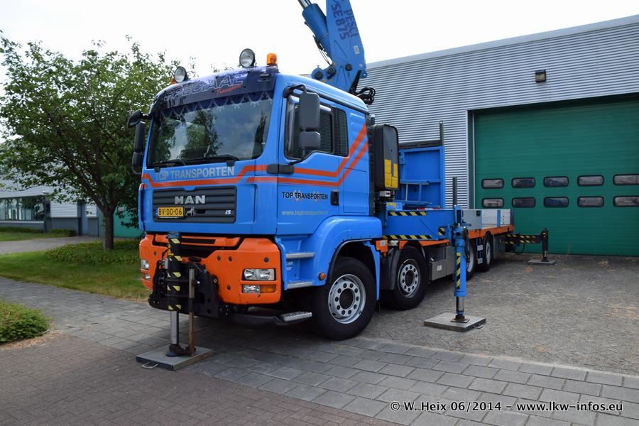 20140628-Wielenfestrival-Veenendaal-00014.jpg