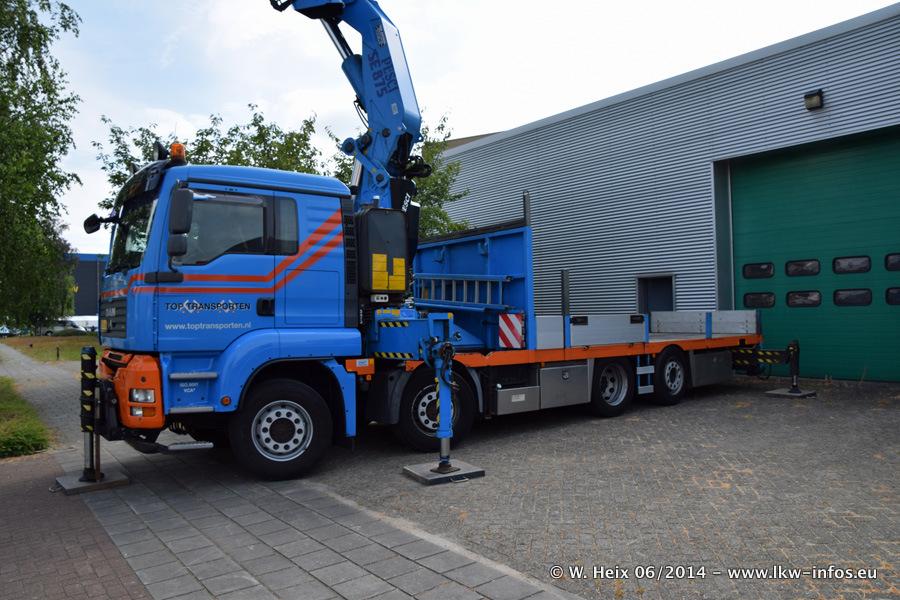 20140628-Wielenfestrival-Veenendaal-00015.jpg