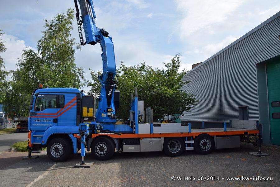 20140628-Wielenfestrival-Veenendaal-00016.jpg